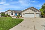791 Middle Canyon Ct - Photo 1