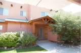 387 Pueblo Ct - Photo 1