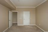 838 South Temple - Photo 10