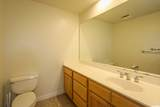 838 South Temple - Photo 11