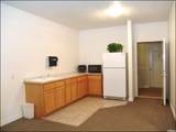 838 South Temple - Photo 19