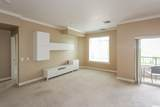 838 South Temple - Photo 4