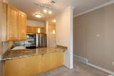 838 South Temple - Photo 7