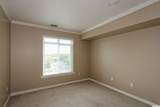 838 South Temple - Photo 9