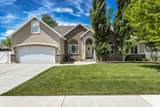 9645 Winchester Dr - Photo 1
