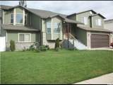 1448 Willow Valley Dr - Photo 1