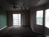 6838 Clayton Ridge Way - Photo 8