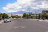 3150 Camino Real - Photo 80