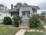 225 Southgate Ave - Photo 1