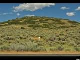 4395 Greener Hills Dr - Photo 1