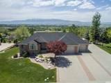2865 Ridge View Dr - Photo 1
