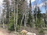 1507 Elk Rd - Photo 1