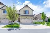 3315 Birch Creek Rd - Photo 1