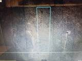 19056 5500 Grav - Photo 1