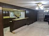 8214 Bryce Dr - Photo 14