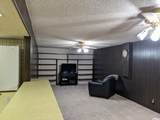8214 Bryce Dr - Photo 15