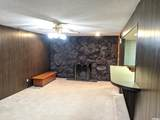 8214 Bryce Dr - Photo 16