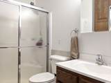 8214 Bryce Dr - Photo 17
