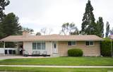 8214 Bryce Dr - Photo 21