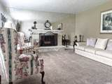 8214 Bryce Dr - Photo 9
