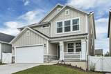 4866 Towers Heights Dr - Photo 1
