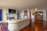 875 Donner Way - Photo 13