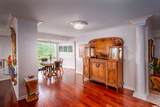 875 Donner Way - Photo 17