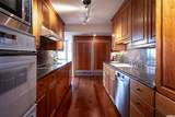 875 Donner Way - Photo 20