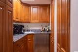 875 Donner Way - Photo 24