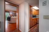 875 Donner Way - Photo 25