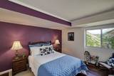 875 Donner Way - Photo 40