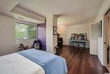 875 Donner Way - Photo 41