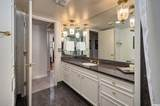 875 Donner Way - Photo 43