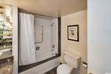 875 Donner Way - Photo 44
