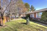 4790 Saxony Cir - Photo 1