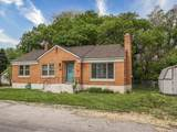 897 Orchard Ave - Photo 1