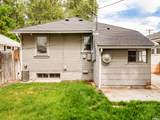 2204 Lincoln St - Photo 23