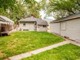 2204 Lincoln St - Photo 25