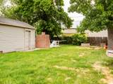 2204 Lincoln St - Photo 26