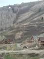 6591 Powder Mountain Rd - Photo 1