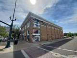 295 Center St - Photo 1