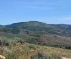 12828 High Pine Cir - Photo 1