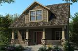 10696 Switchback Dr - Photo 1