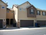 1209 Firefly Dr - Photo 1