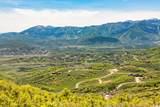 9895 Kimball Canyon Rd - Photo 1