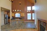 2999 Main Canyon Rd - Photo 13
