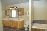 2999 Main Canyon Rd - Photo 18