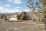 2999 Main Canyon Rd - Photo 5