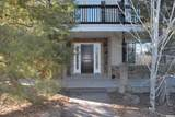2999 Main Canyon Rd - Photo 9