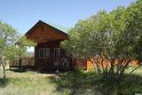 1415 Hwy 46; Cabins 3 & 4 - Photo 1